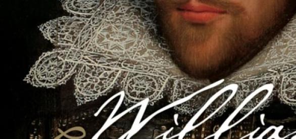Operele lui Shakespeare și contrafacerile.