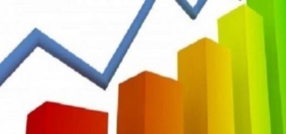 Ultimi sondaggi politici al 2 marzo 2015