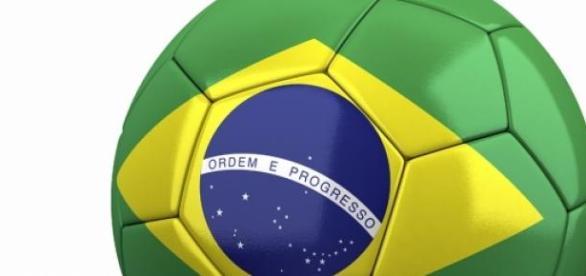 A disputa da Copa do Brasil 2015