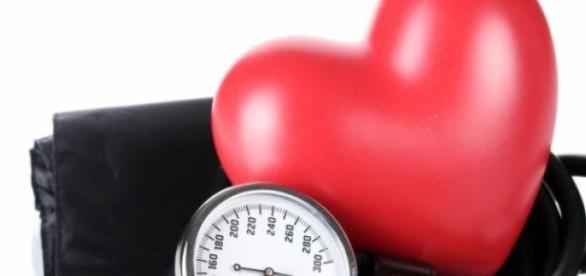 Cauzele hipertensiunii arteriale