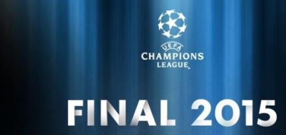 El derbi madrileño abre los cuartos de final UEFA