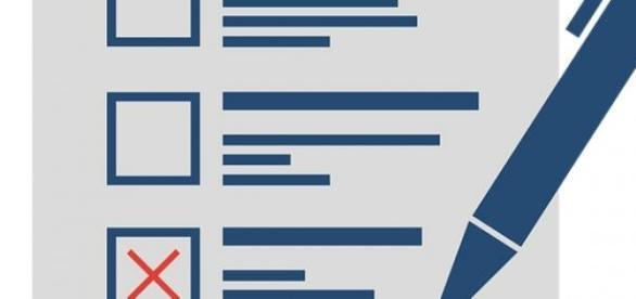 Elezioni Amministrative 2015, Comuni al voto