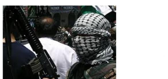 Está próximo o fim de mais um grupo terrorista