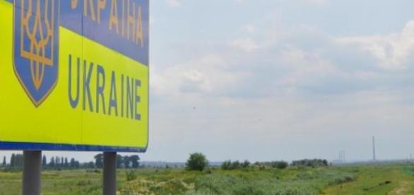 Granita ruso-ucraineana va fi securizata