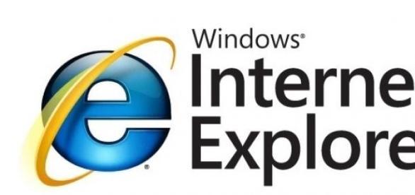 Internet Explorer ne sera plus