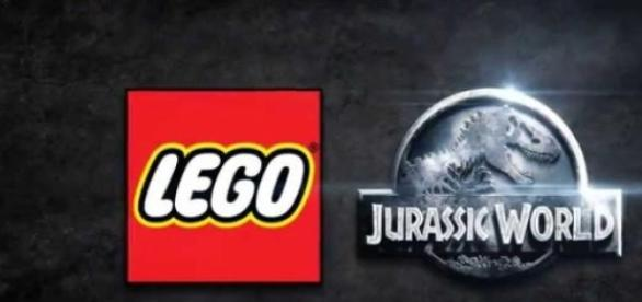 LEGO realizará un homenaje a estas peliculas