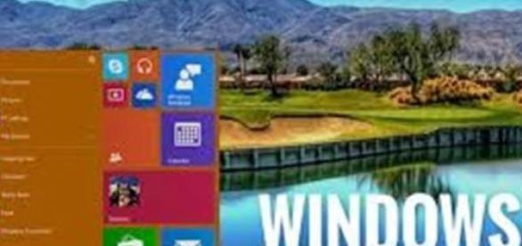 Novo Windows deve chegar em setembro