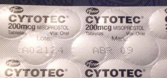 Polícia apreende remédio falsificado no Ceará.