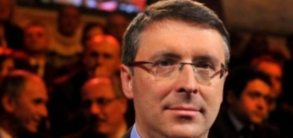 Raffaele Cantone, tra i papabili