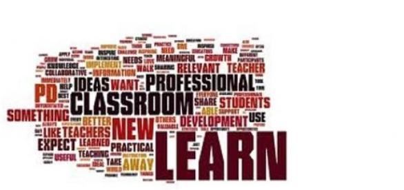Sala de aula invertida x educação corporativa