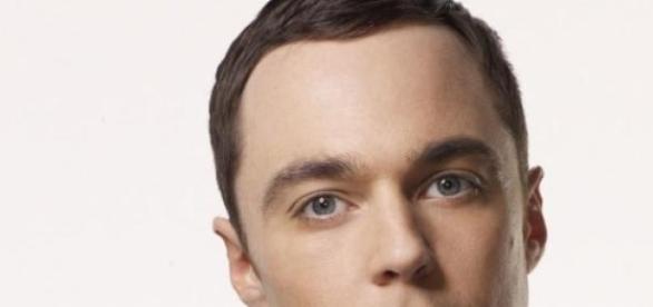 'Sheldon Cooper' podría ser 'El acertijo'