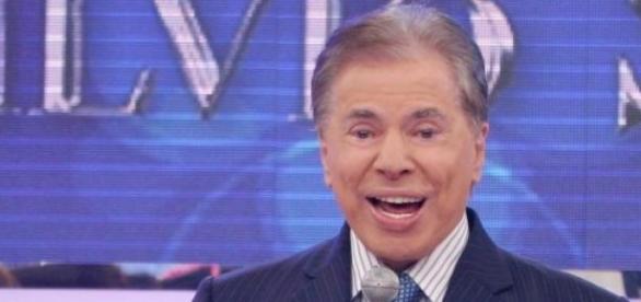 Silvio Santos fará programa em HD