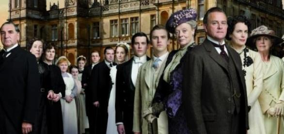 A série britânica continuará no ar por mais um ano