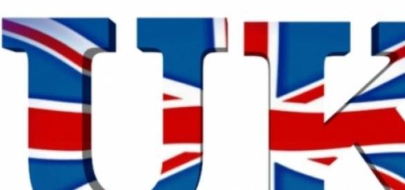 britanicii din diaspora risca sa aiba probleme