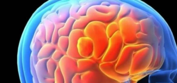 Creierul trebuie sa invete sa se relaxeze invatand