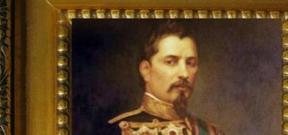 Domnitorul Alexandru Ioan Cuza (1859-1866)