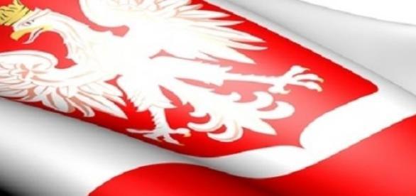 Polski interes podporządkowany Niemcom?