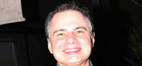 Ricardo Linhares diz que boicote lembra a ditadura
