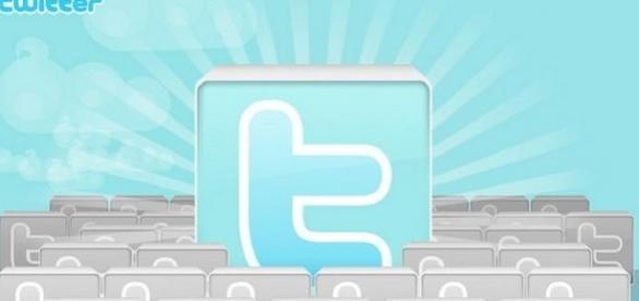 Twitter celebrates its 9th birthday