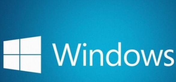 Windows 10 en llegada este verano