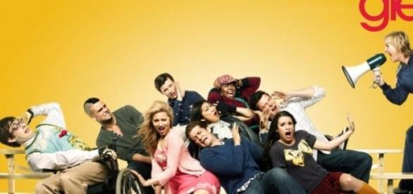 A série começou em 2009 e teve seis temporadas.