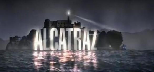 Alcatraz a implinit 52 de ani de la inchidere