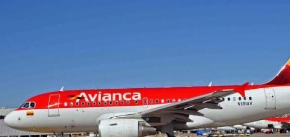 Avianca impede embarque de passageiros