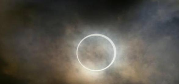 Eclipsele au dat nastere unor scenarii de groaza.