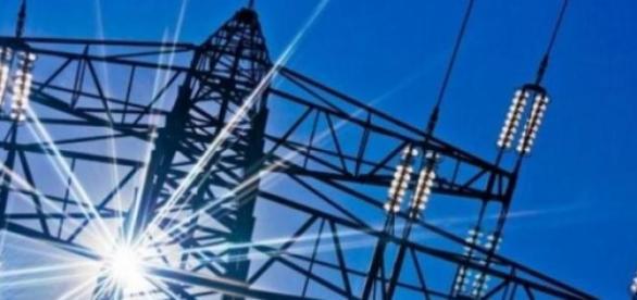Energie electrica poate fi mai ieftina