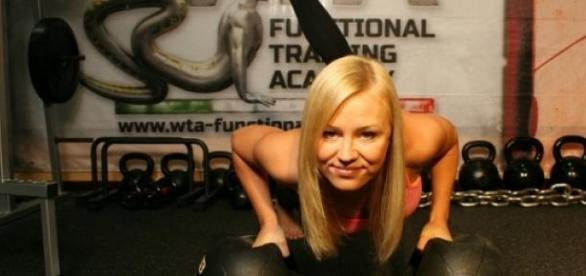 Fitness für alle, mit Gymondo und Freeletics?