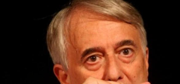 Giuliano Pisapia, sindaco di Milano
