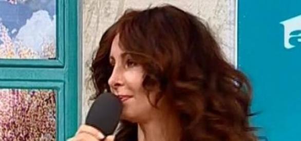 Mihaela Radulescu si secretele frumusetii