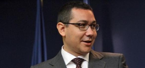 Ponta sustine revenirea la declaratia unica