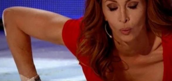 """""""Romanii au talent"""", pus in umbra de Raduleasca"""