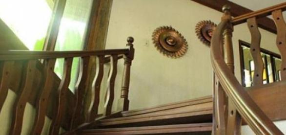Vendita immobili residenziali: Ministero Difesa