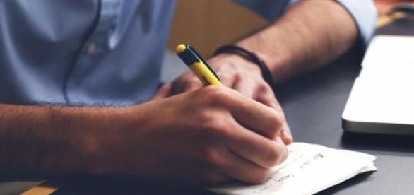 Aprenda italiano na USP gratuitamente