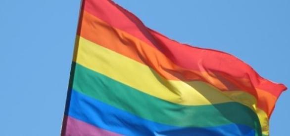 Comunidade LGBT em destaque nestes prémios