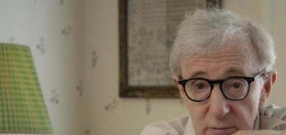 Novo filme de Woody Allen será lançado no Brasil