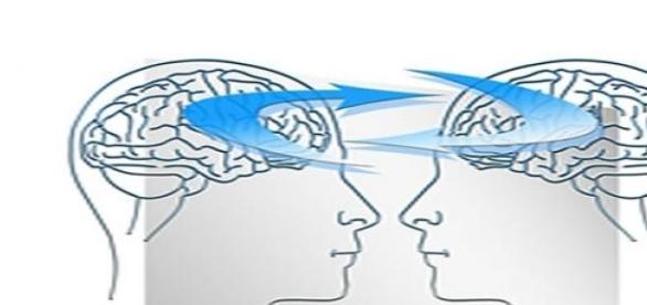 O treinamento do cérebro diminui o TDAH