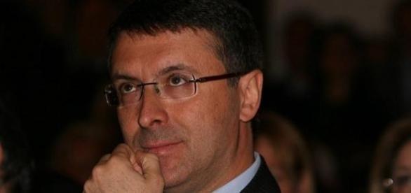 Raffaele Cantone, pronto il decalogo anti tangenti