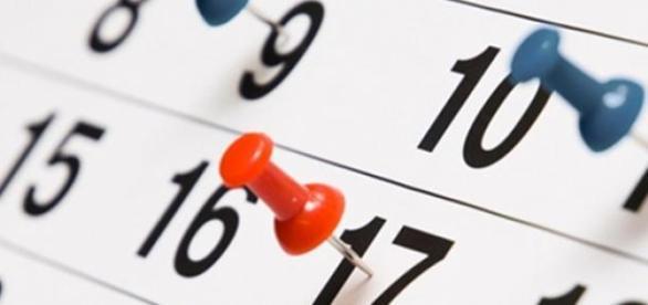 Salone del mobile 2015 di milano date orari ingresso for Salone del mobile orari