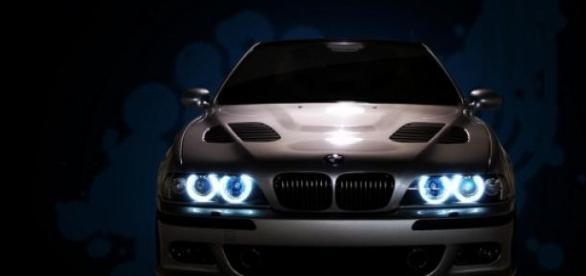 Succesul BMW se sprijina pe munca unor romani