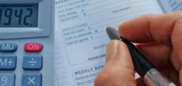 taxele consulare sunt considerate prea mari