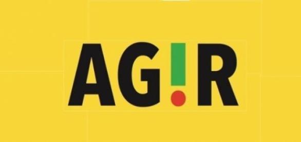 Apresentada coligação entre Agir e o PTP