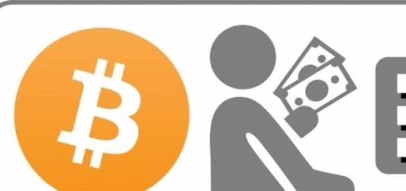 Bitcoin, la gran polémica.
