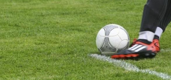 Grêmio e Cruzeiro lideram seus campeonatos