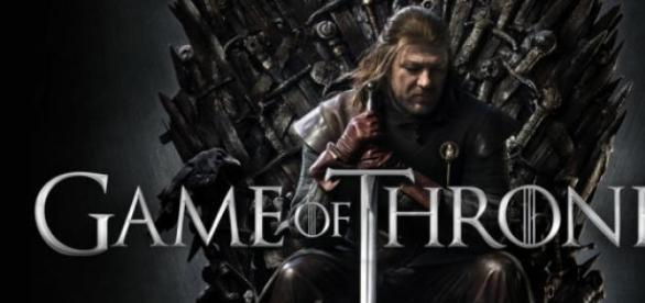 Lista la nueva temporada de Game of Thrones