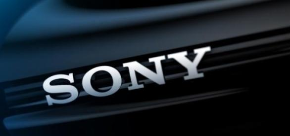 Sony are pierderi financiare uriase