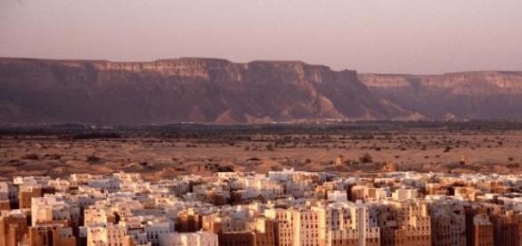 Yemen: on the brink of civil war