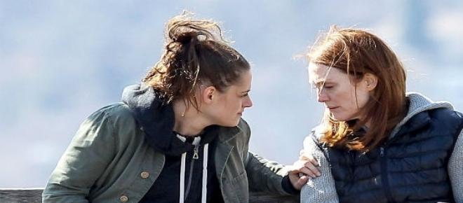 """Filme """"Para Sempre Alice"""" com Julianne Moore fala sobre o Alzheimer em pessoas mais jovens."""